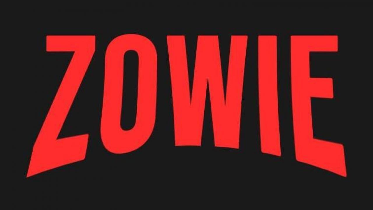 Logo de Espai Zowie