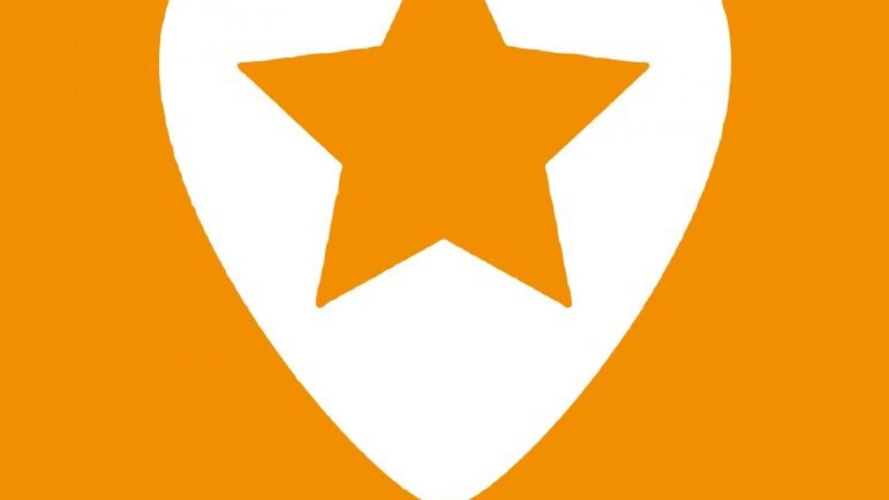 Logo de Sala El Loco Club