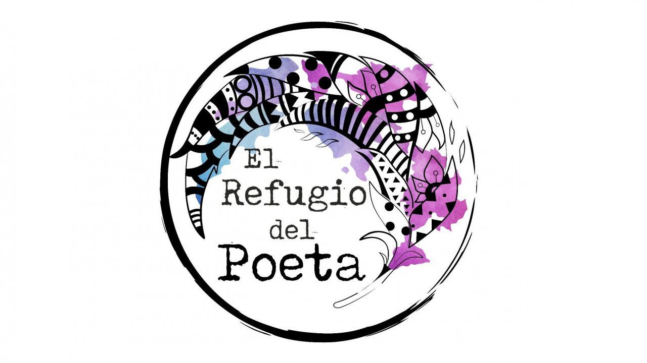 Logo de El Refugio del Poeta