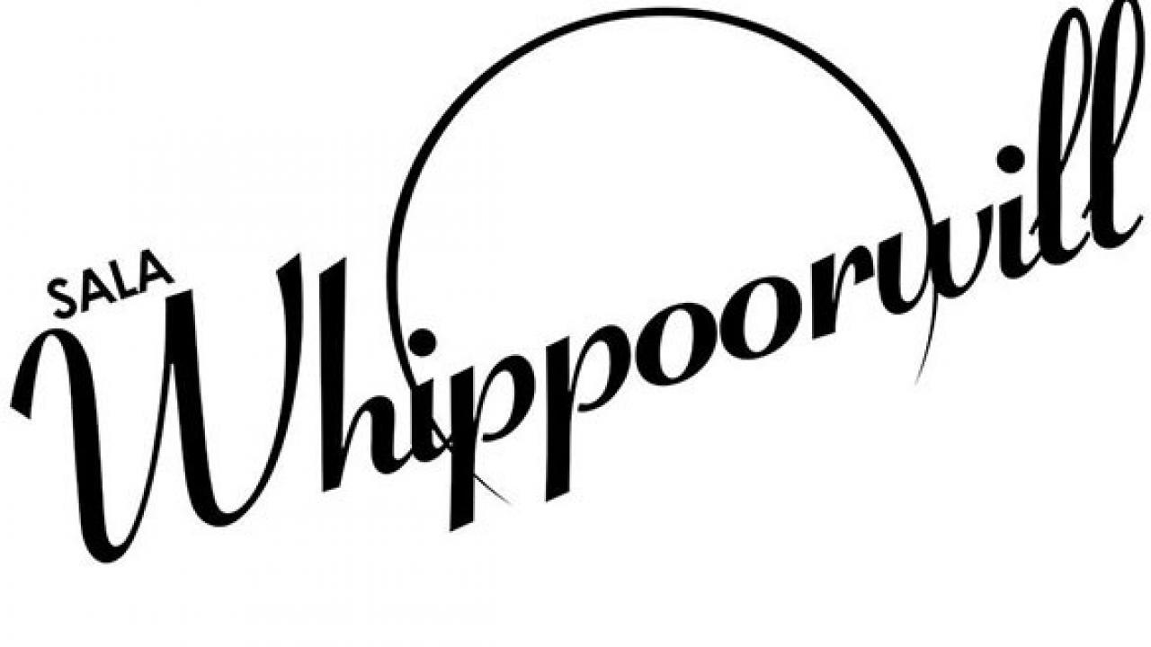 Logo de Sala Whippoorwill