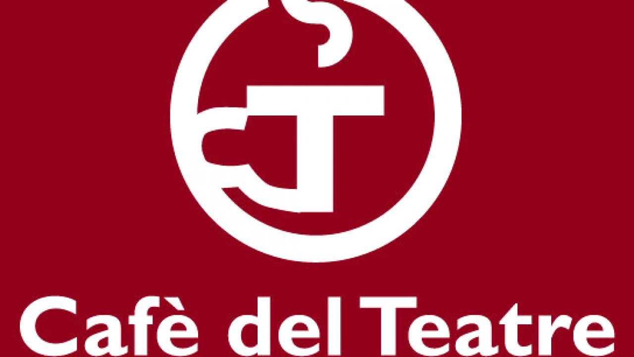 Logo de Cafè del Teatre