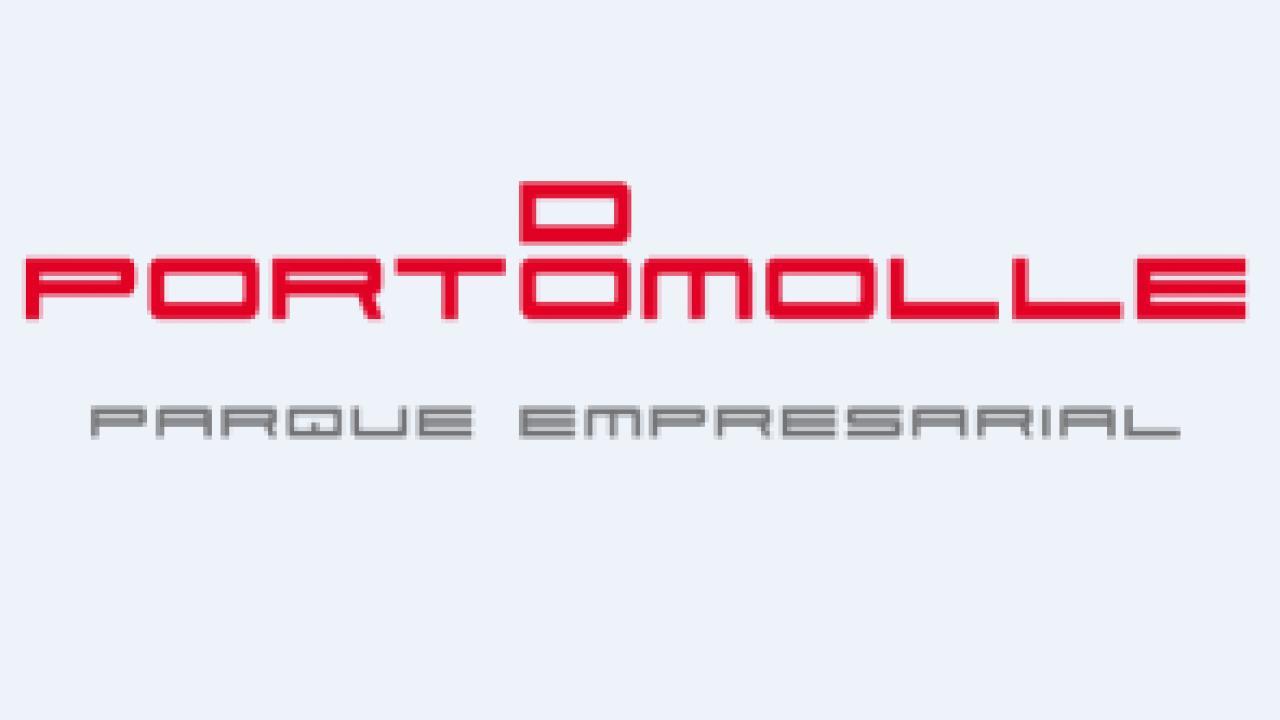 Logo de Porto do Molle Parque Empresarial