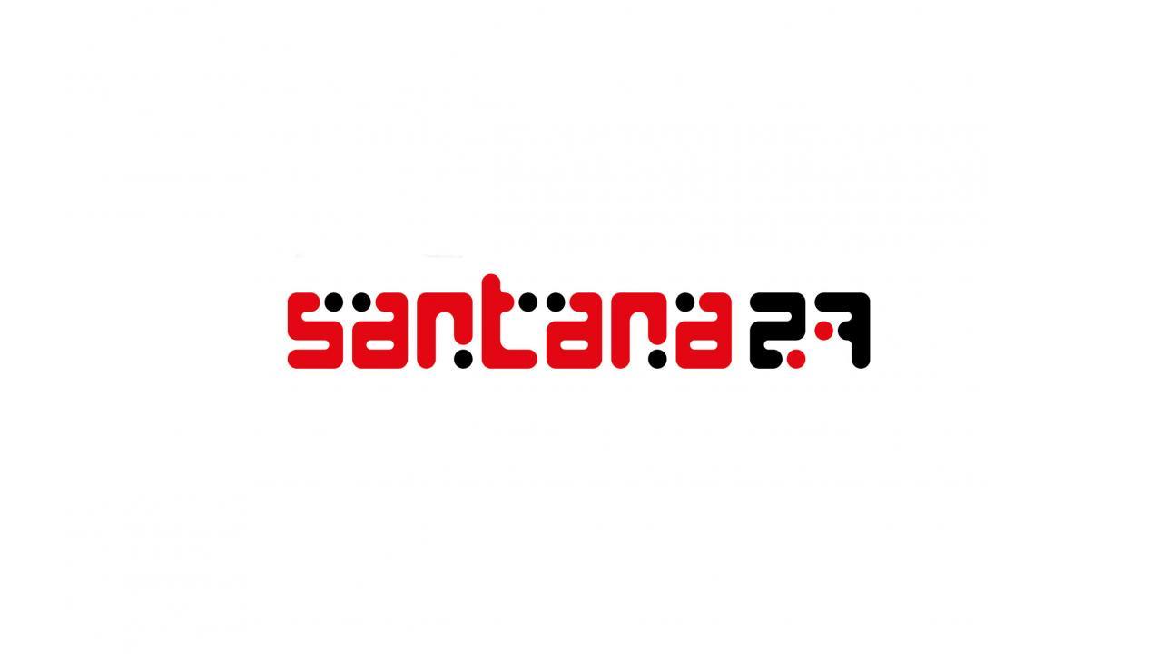 Logo de Sala Santana 27 - Fever Club