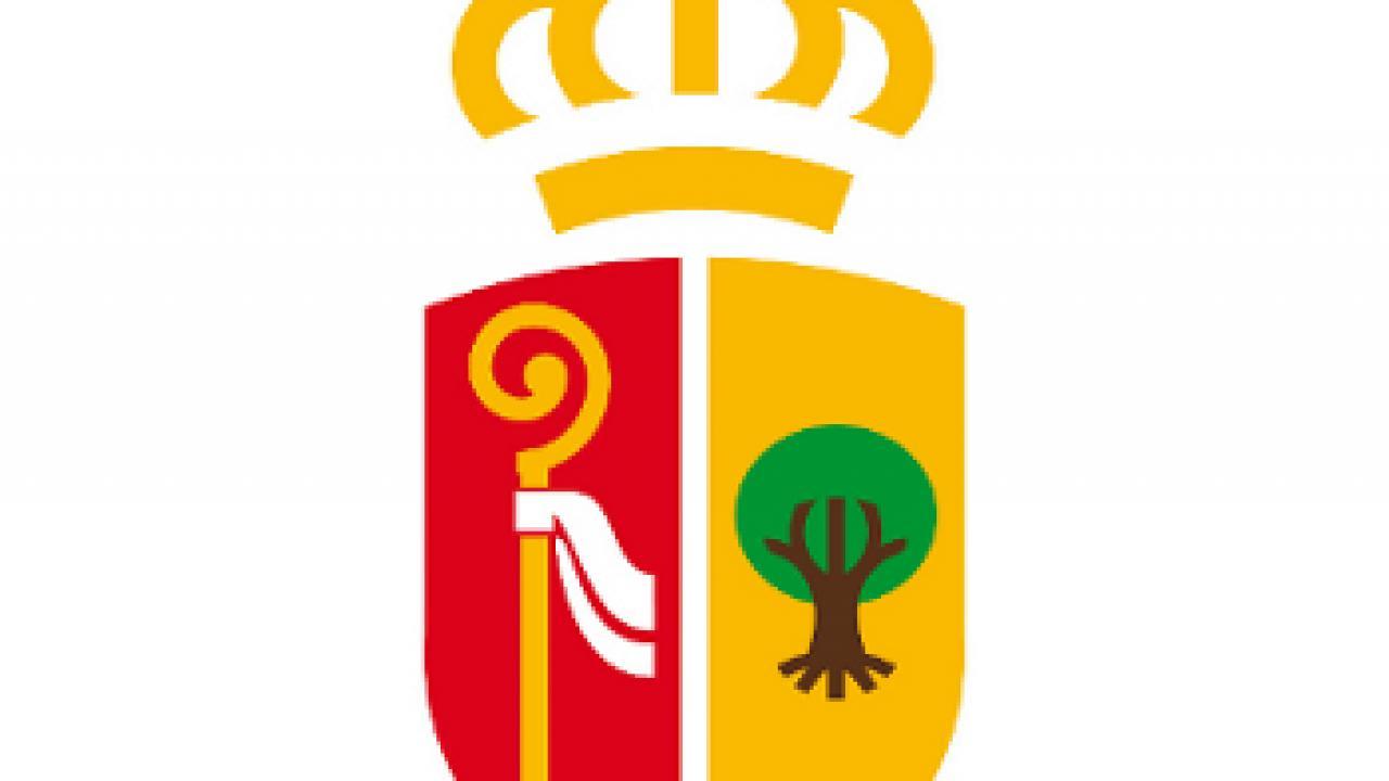 Logo de Auditorio Infanta Leonor
