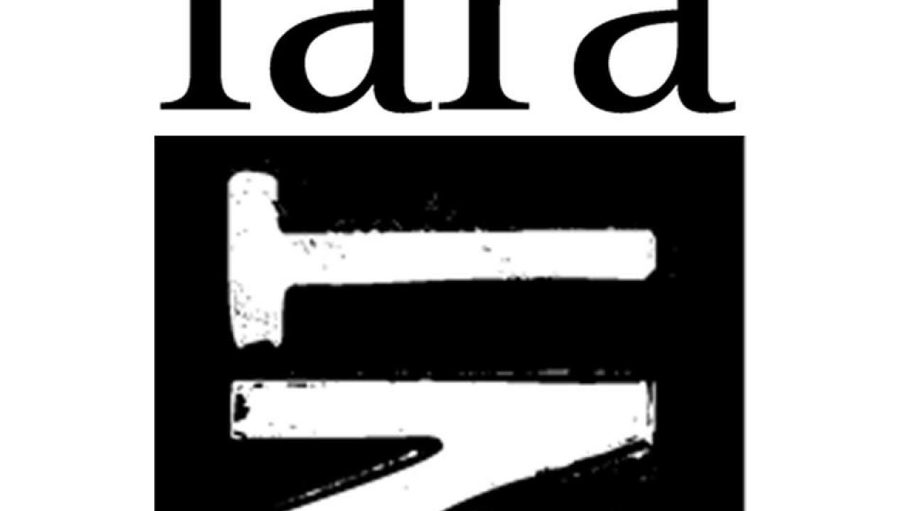 Logo de Teatro Lara