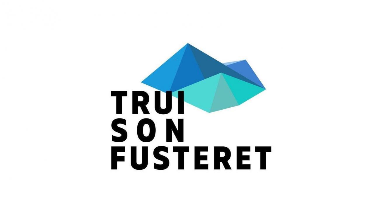Logo de Recinto Sociocultural Trui Son Fusteret