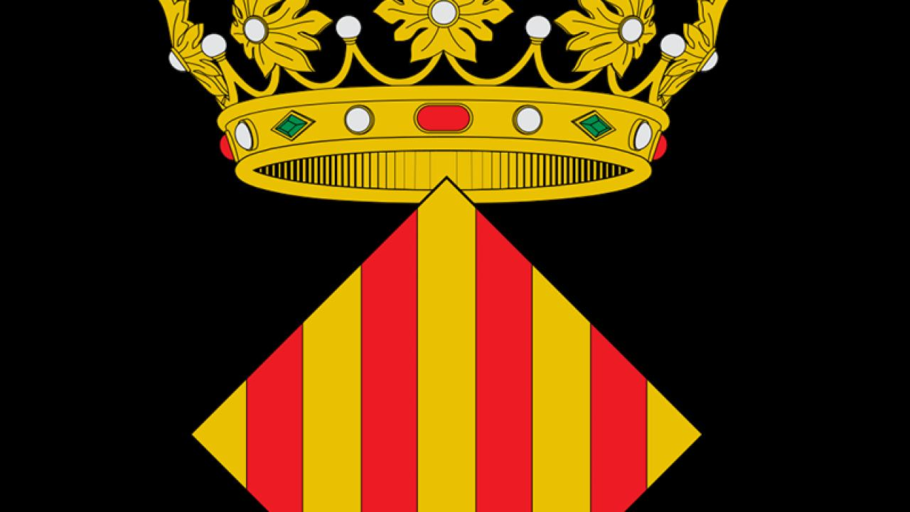 Logo de Escollera Norte