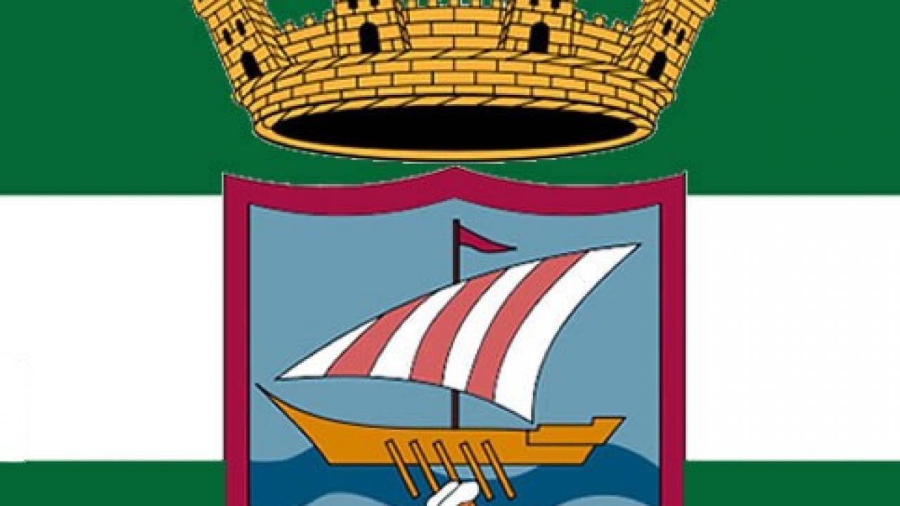 Logo de Parque Botánico El Majuelo