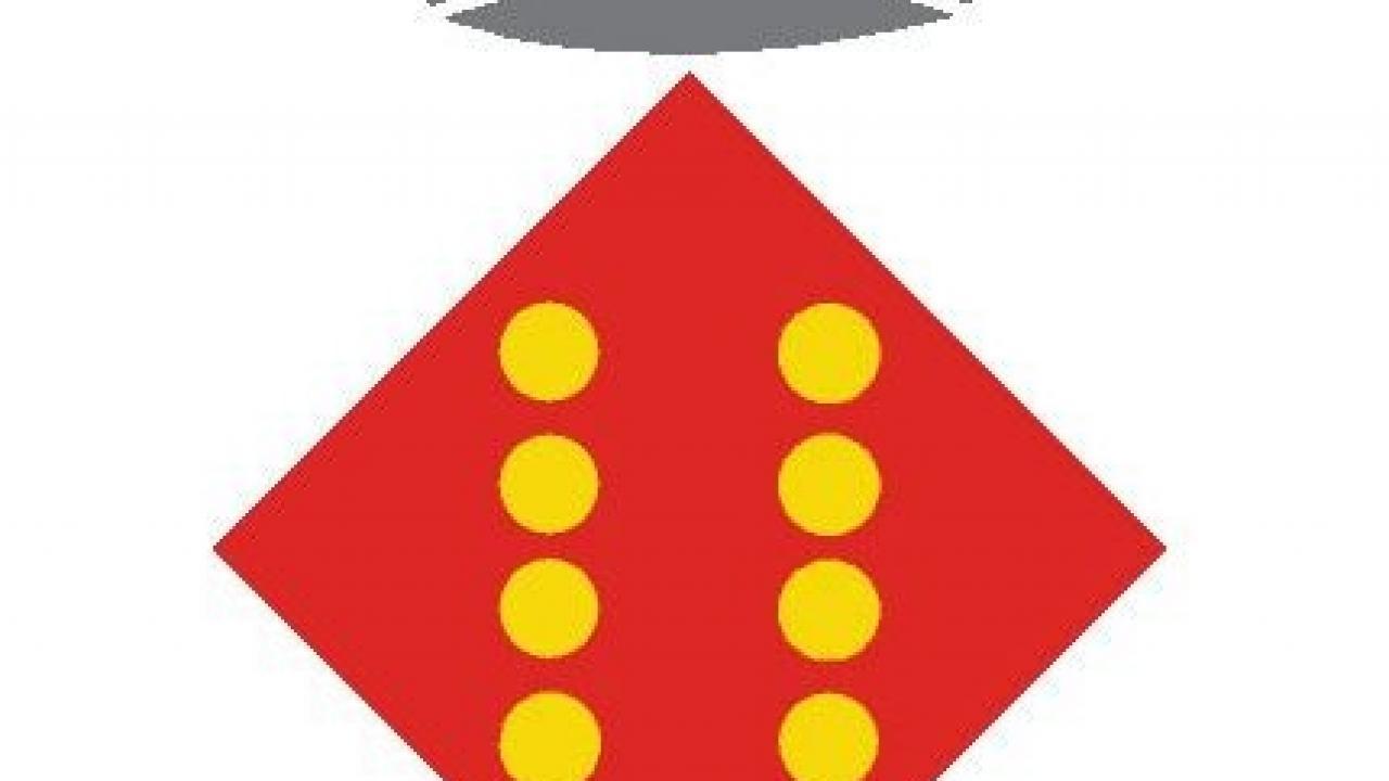 Logo de Parc de la Llacuna