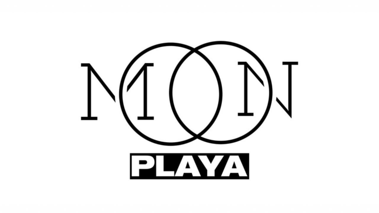 Logo de Sala Moon (Antigua Noise) - Valencia