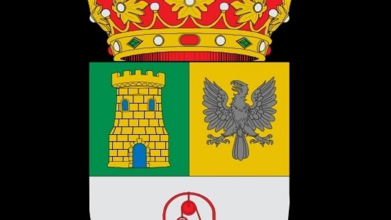 Logo de Pistas Polideportivas de Pozo Lorente