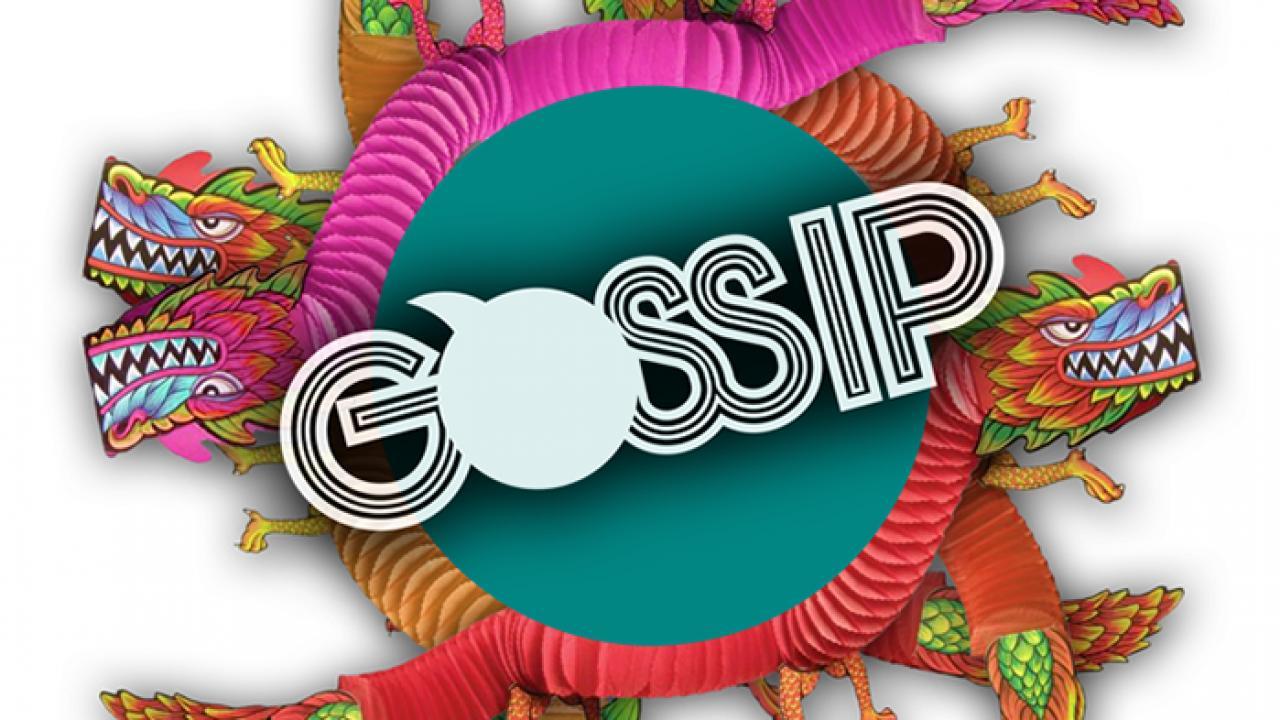 Logo de Sala Gossip