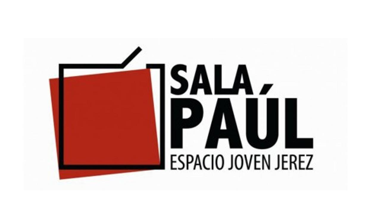 Logo de Sala Paul Espacio Joven