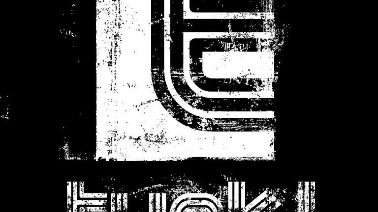 Logo de Sala Tunk