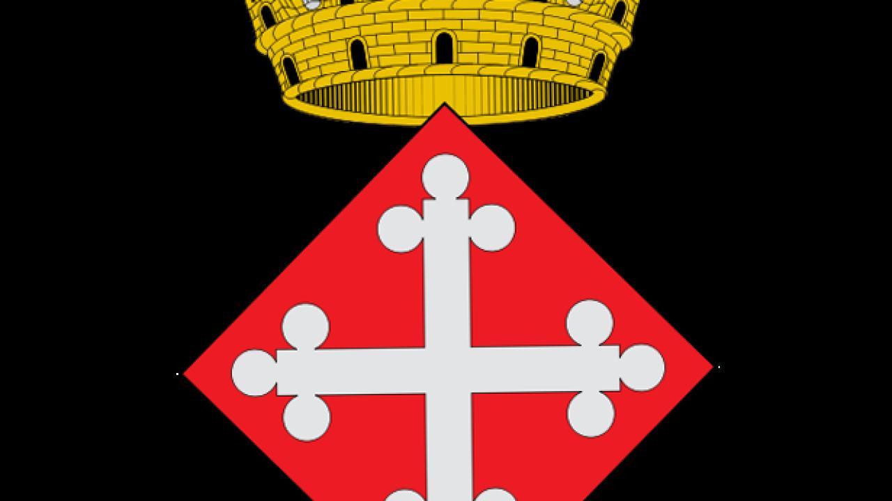 Logo de  Plaça del Castell