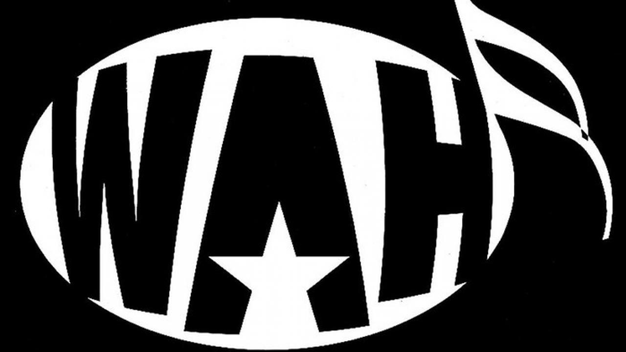 Logo de Sala Wah Wah Club