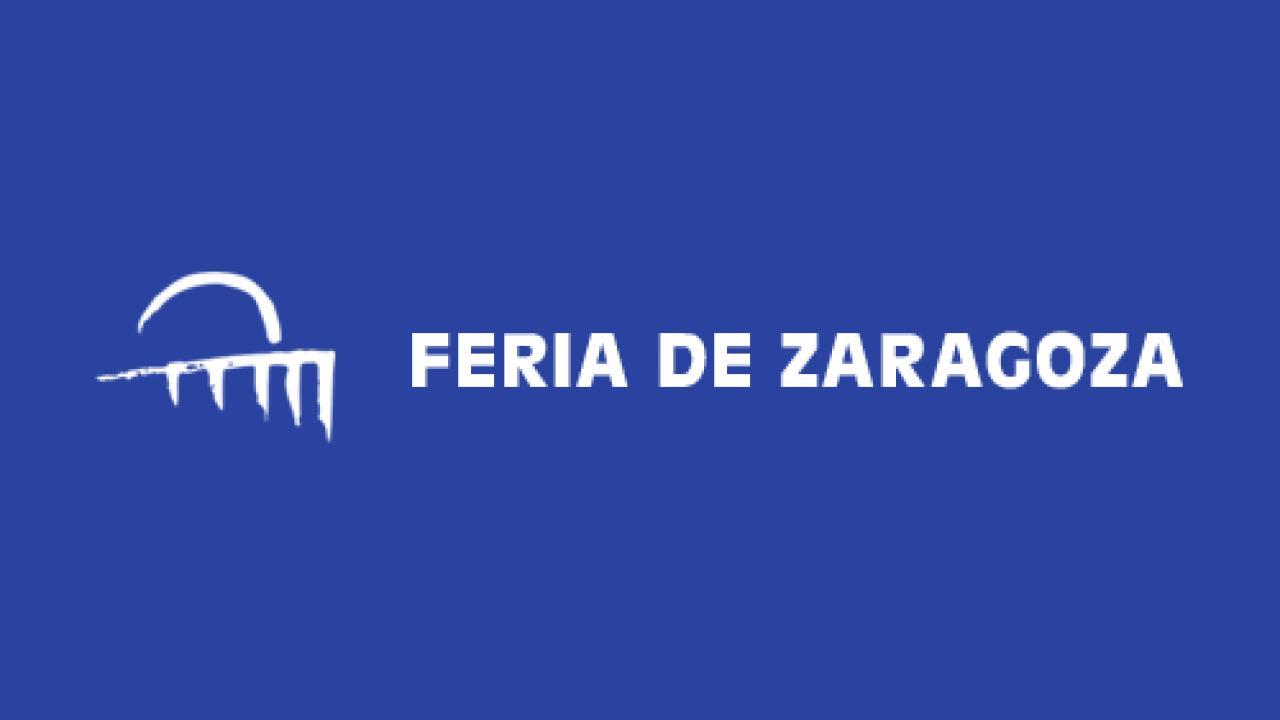 Logo de Feria de Muestras de Zaragoza