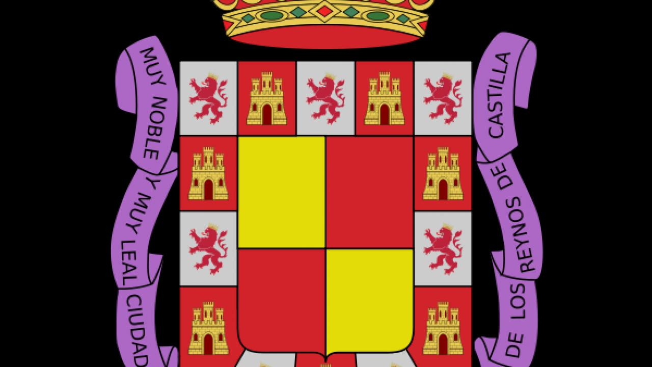 Logo de Caseta Municipal Jaén Arena