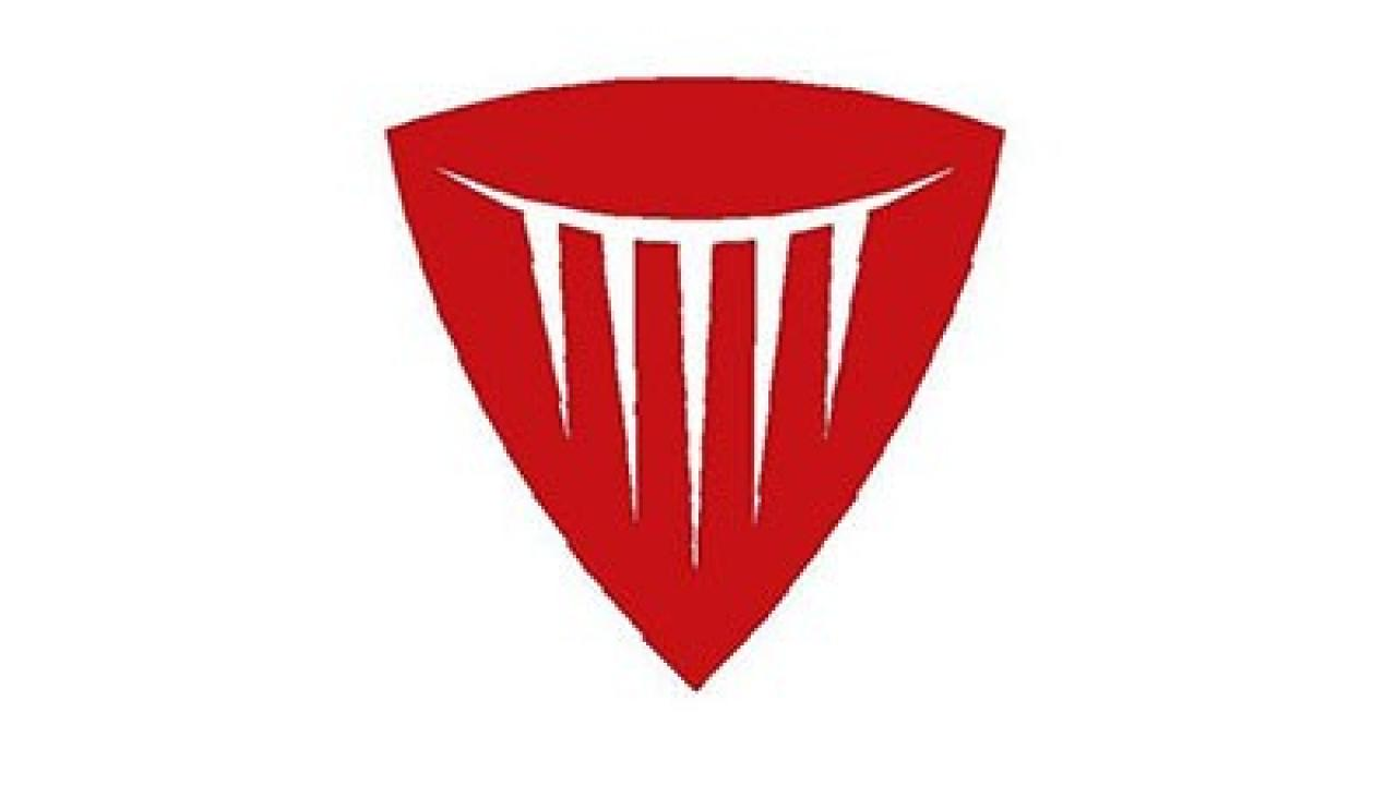 Logo de Riojaforum