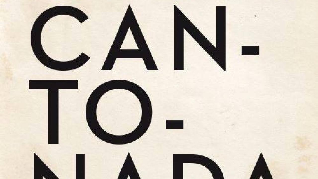 Logo de Café La Cantonada