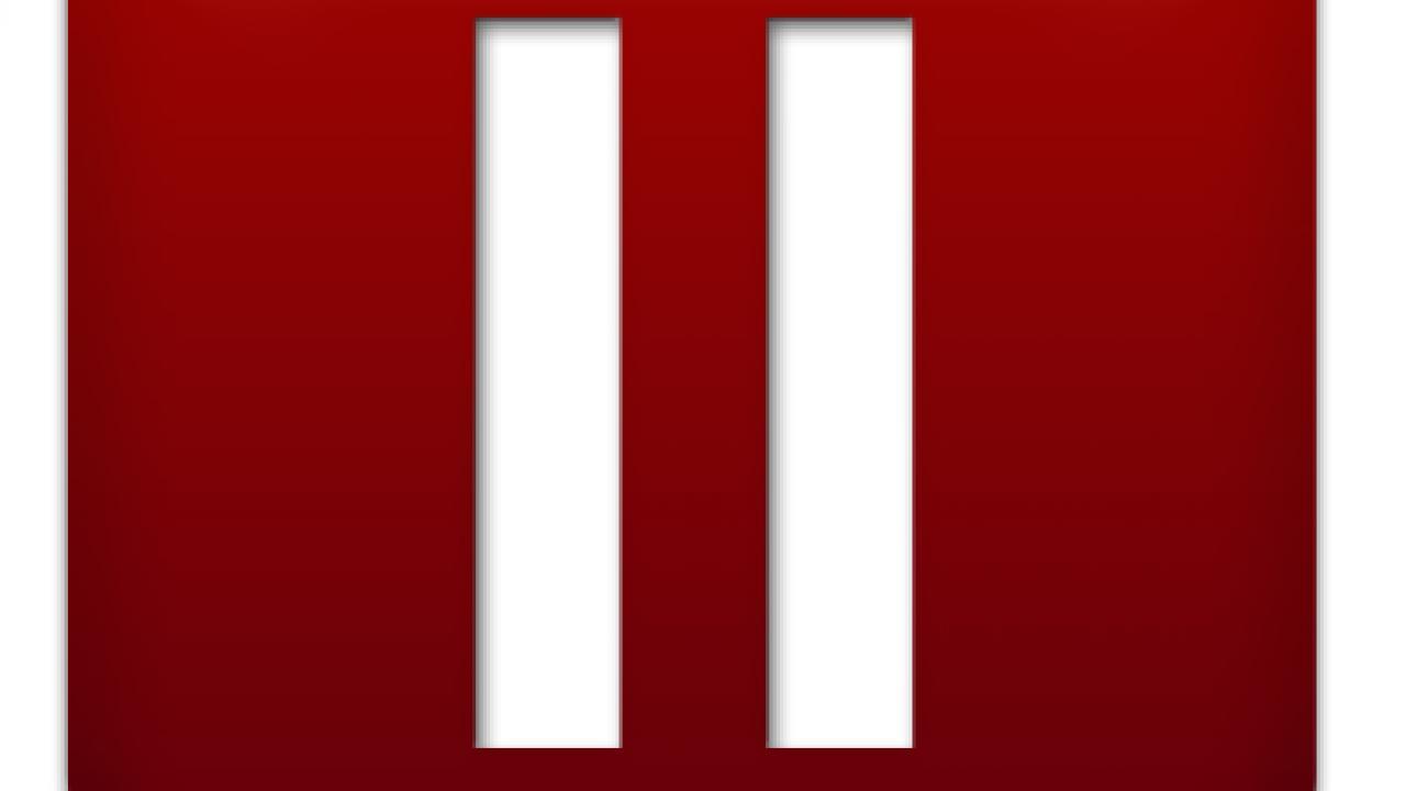 Logo de Sala Aftasí