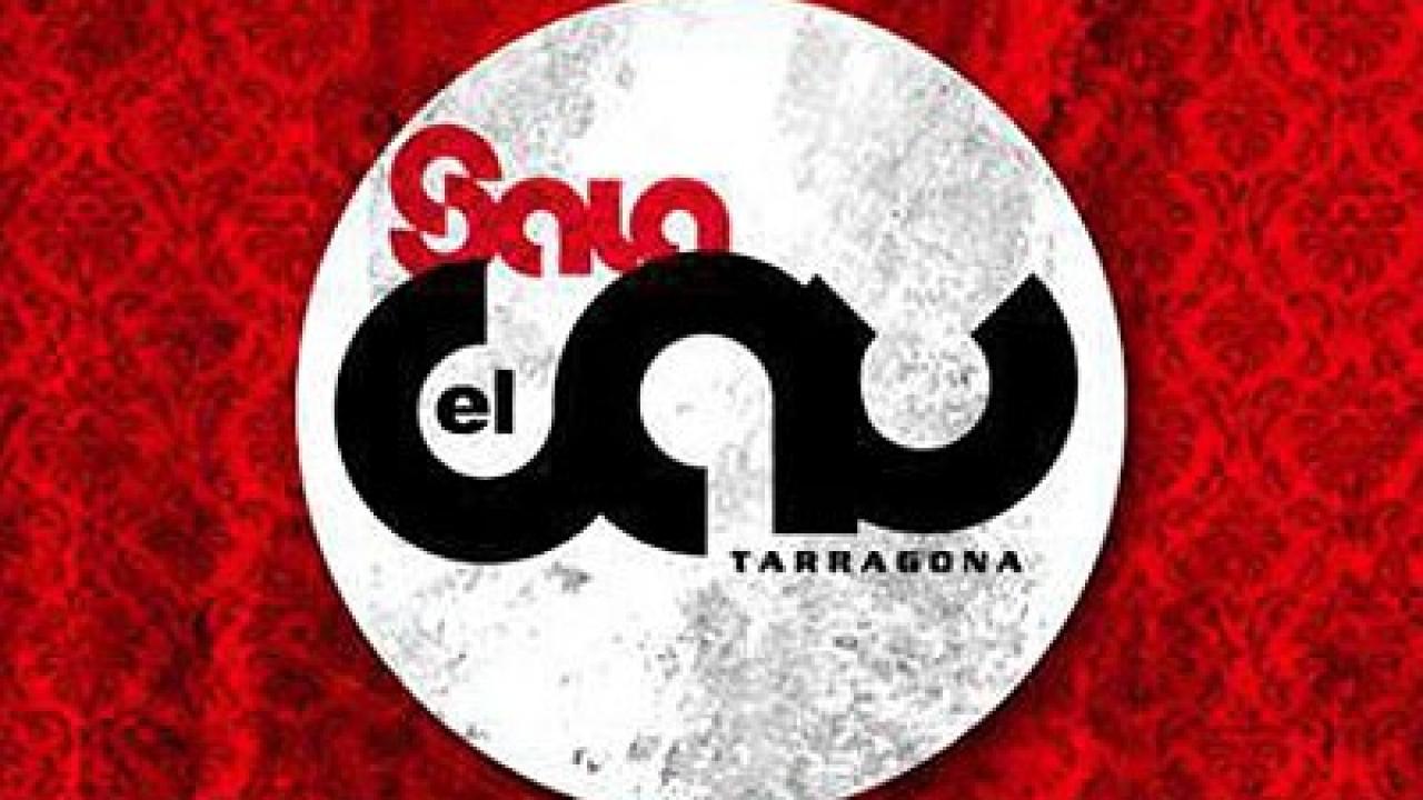 Logo de Sala El Cau