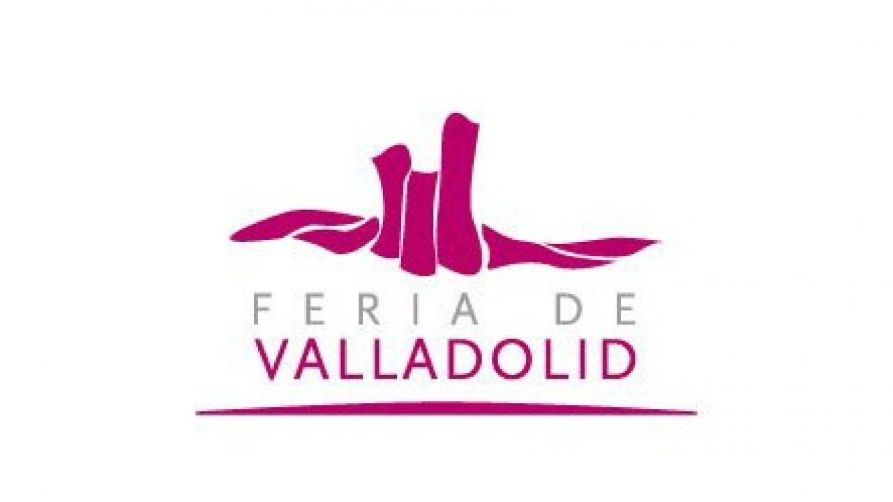 Logo de Feria de Muestras De Valladolid