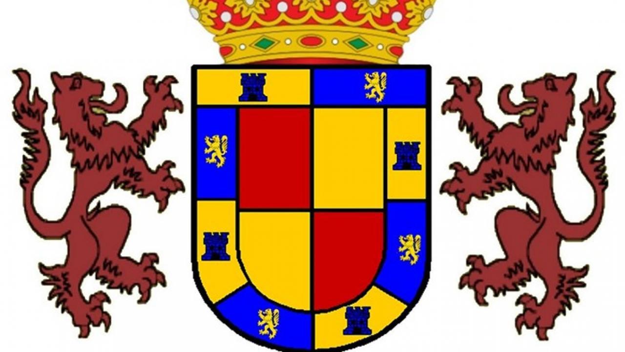 Logo de Auditorio Municipal la Alameda