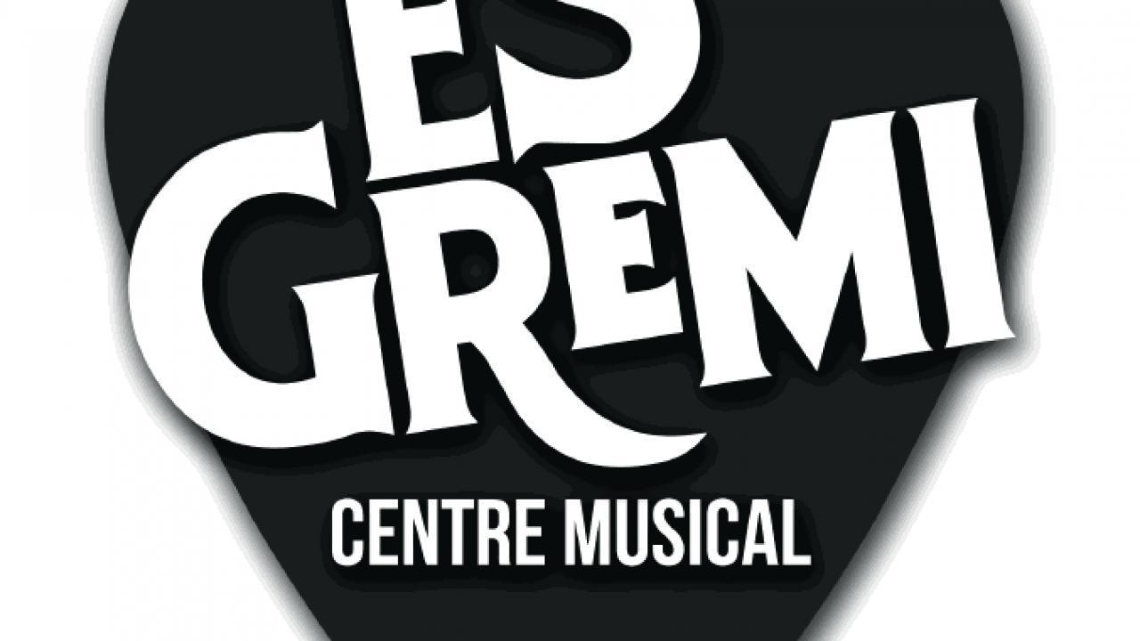 Logo de Sala Es Gremi