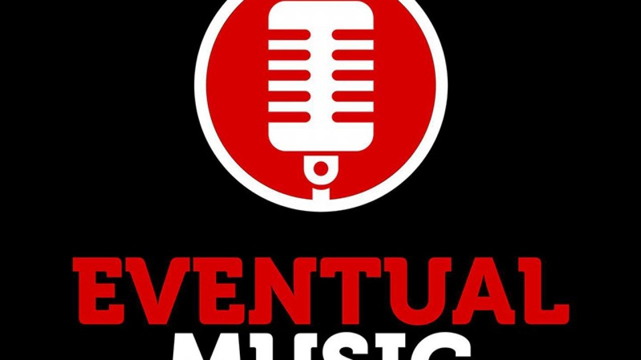 Logo de Sala Eventual Music