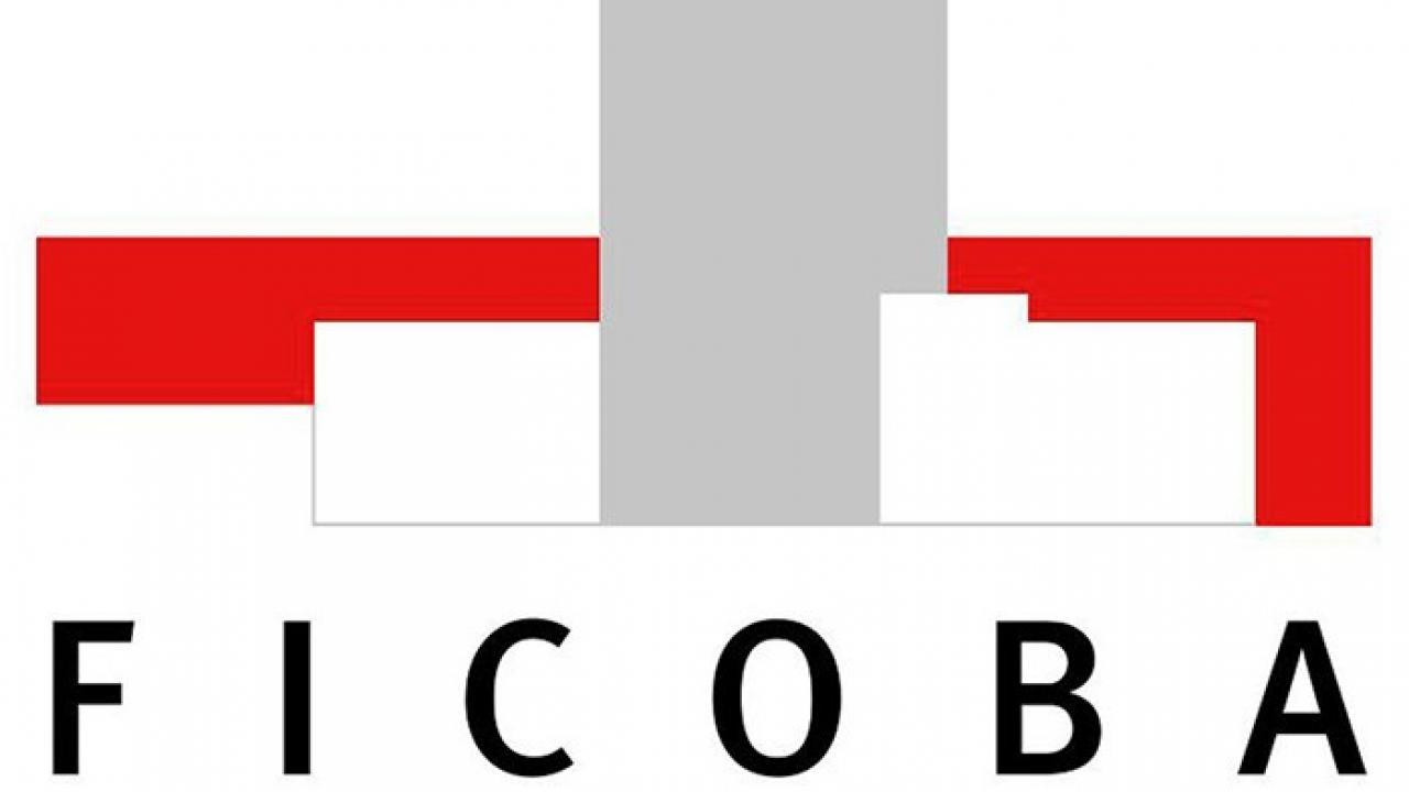 Logo de FICOBA