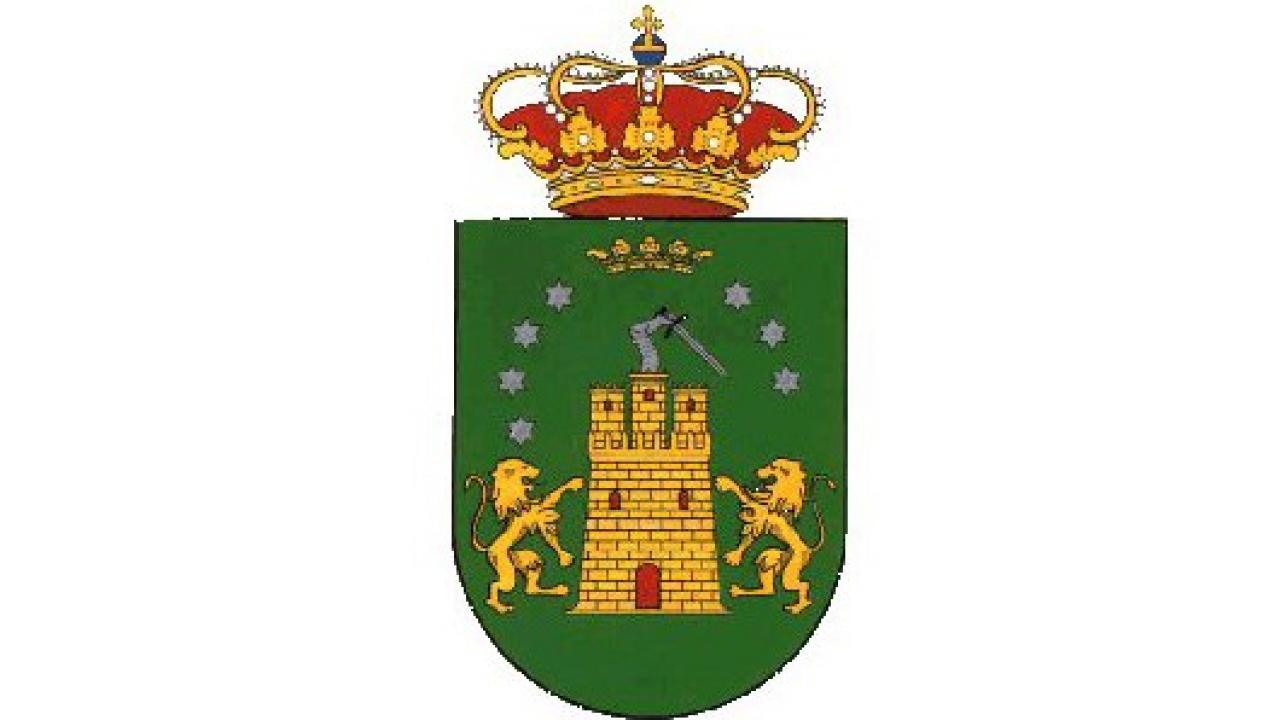 Logo de Anfiteatro de Hellin