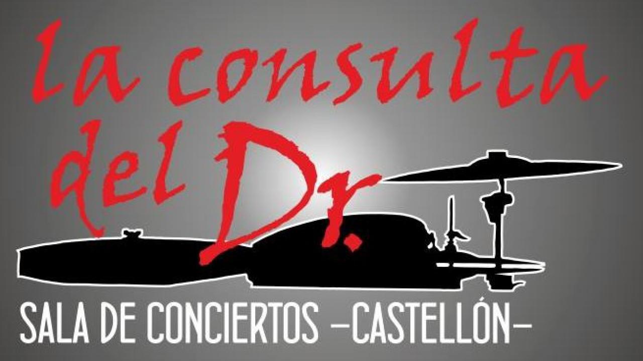 Logo de Sala La Consulta del Doctor