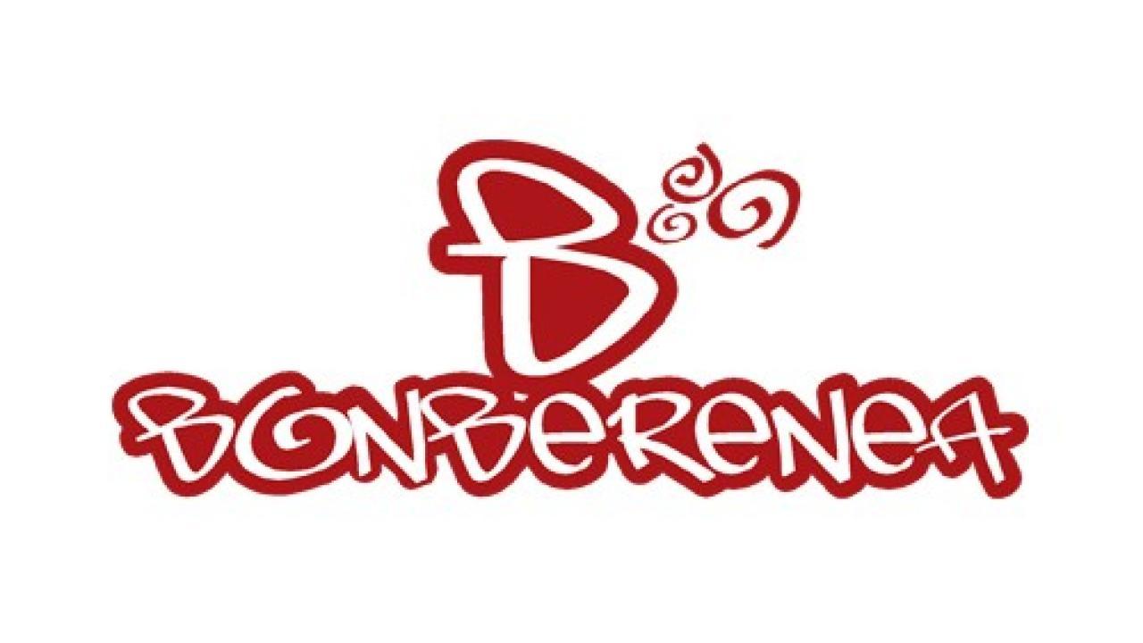 Logo de Sala o Casa Bomberenea