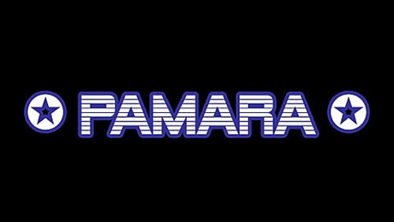 Logo de Sala Pamara de Comillas