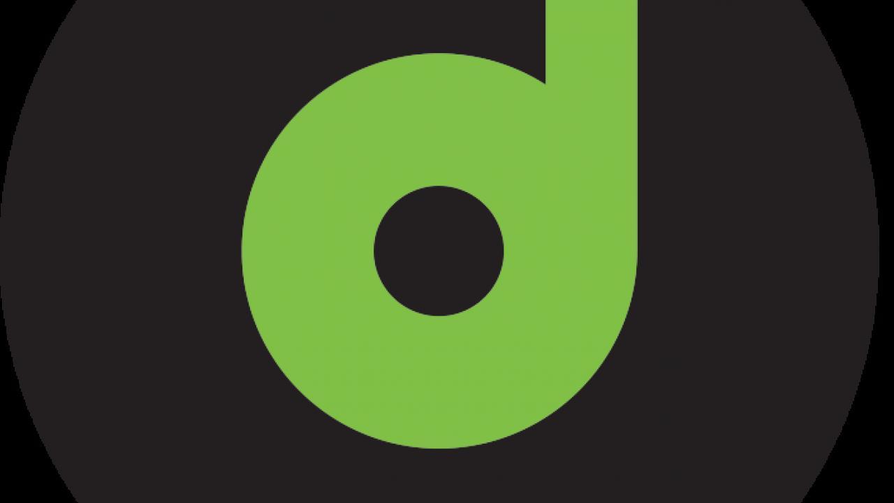 Logo de Sala Dune