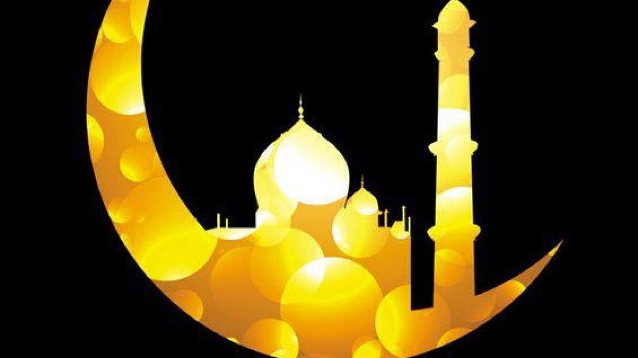 Logo de Cafetería La Pequeña Alhambra