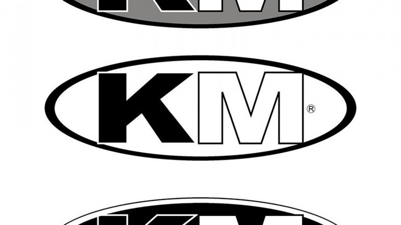 Logo de Discoteca KM