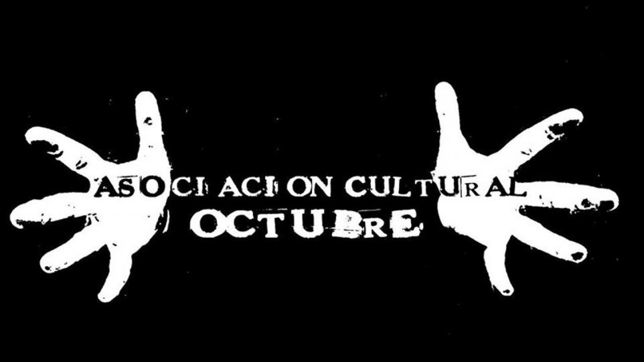 Logo de AC Octubre de Torrelavega