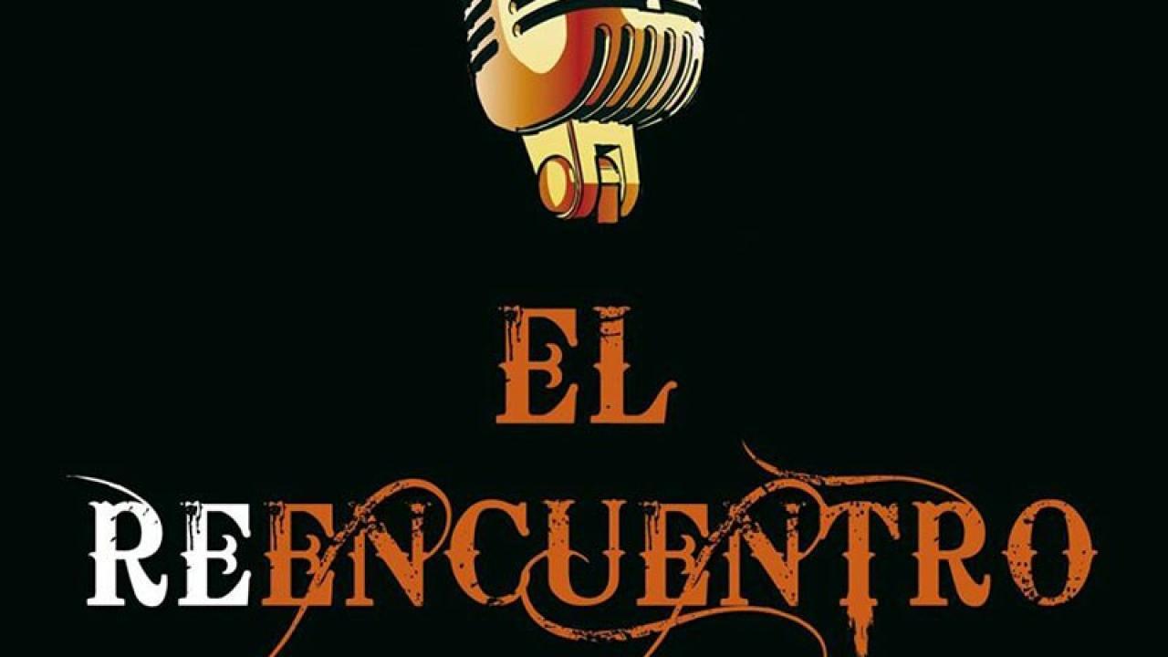 Logo de El Reencuentro Asador de Ibiza