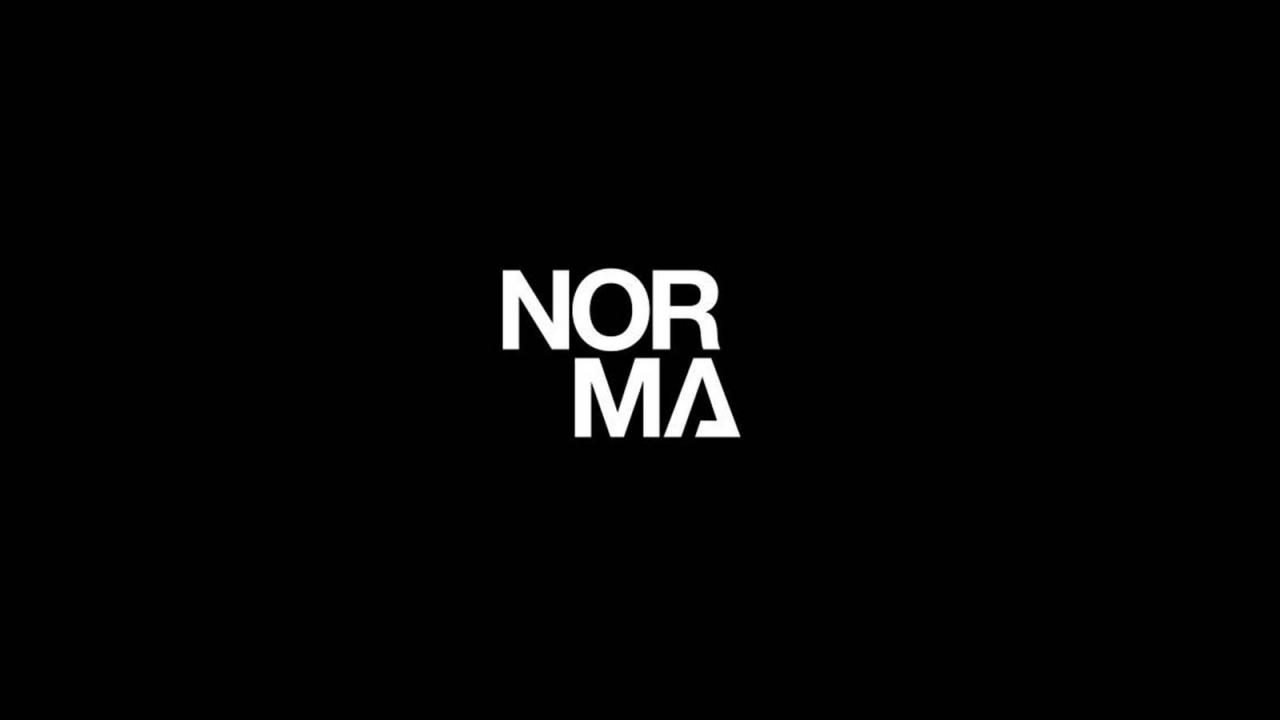 Logo de Norma Disco Club