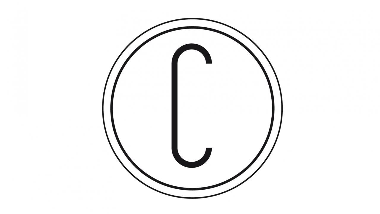 Logo de Sala Capitol