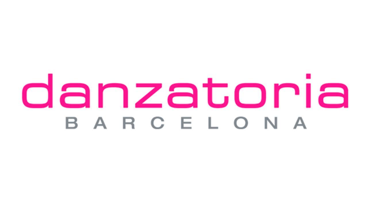 Logo de Danzatoria Club