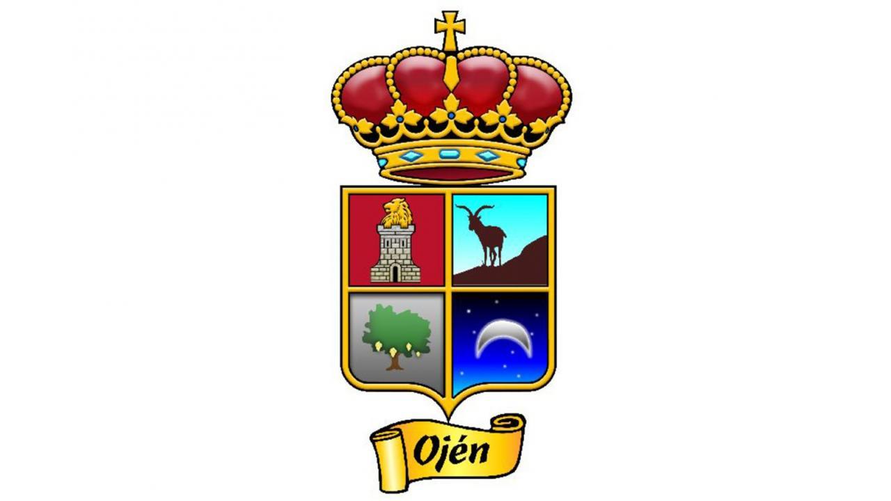 Logo de Escenario Patio