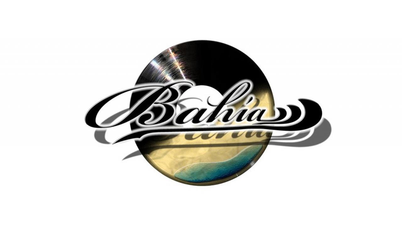 Logo de Sala Bahía