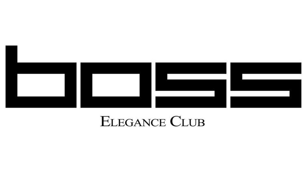 Logo de Discoteca y Sala Boss