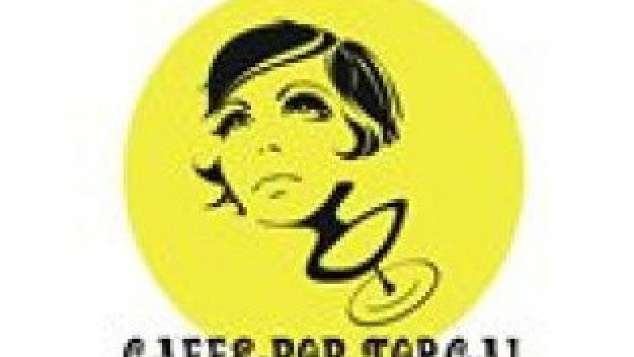 Logo de Sala Cafe Pop Torgal