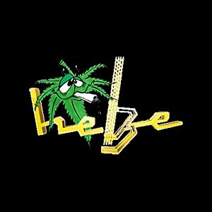 Sala Hebe
