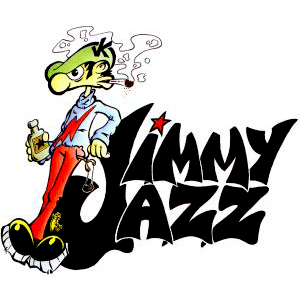 Jimmy Jazz de Madrid