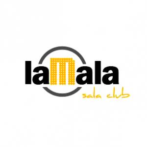 Sala LaMala